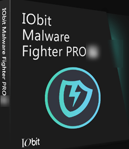 IObit Malware Fighter Pro Review