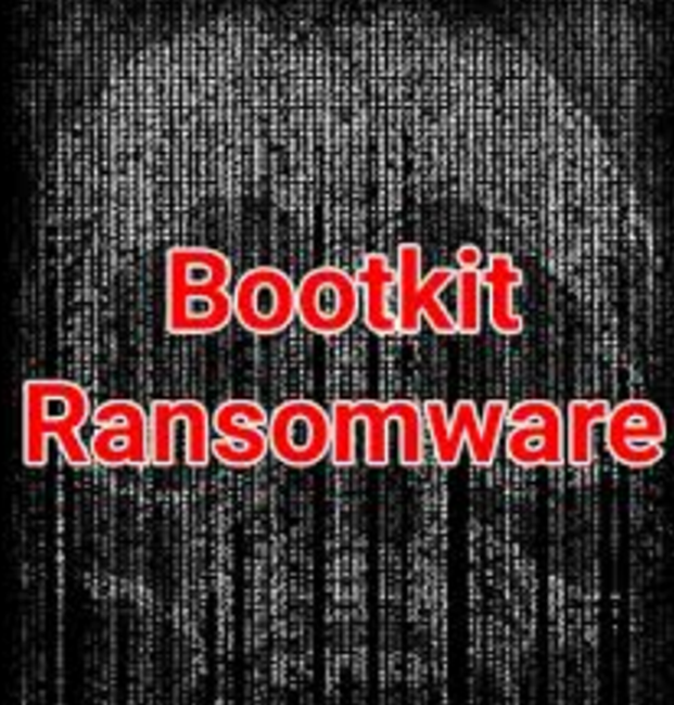 Remove Bootkits with Zamana AntiMalware