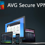 Review of AVG Secure VPN