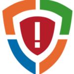 Review of HitmanPro Alert