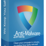 Review of Zemana Anti-Malware