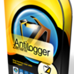 Review of Zemana AntiLogger