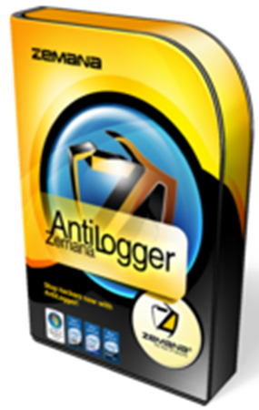 Zemana AntiLogger Review