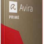 Review of Avira Prime