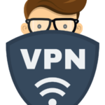 Review of Bitdefender VPN