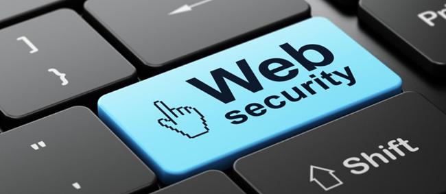 Protection Against Dangerous Websites