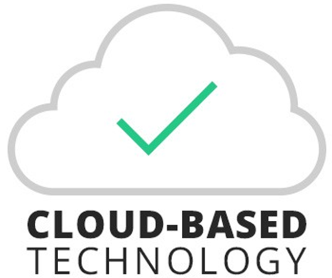Cloud-based Scanning