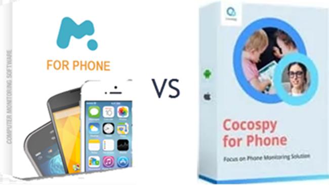 mspy vs cocospy